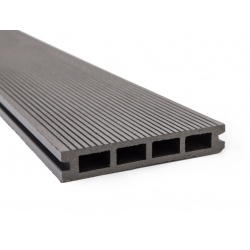 PCI OKL 300 (měkké krytin)15kg