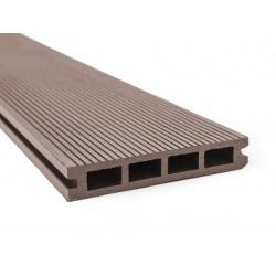 PCI PAR 362 4 kg
