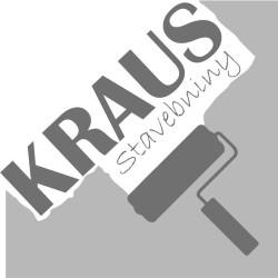 KVK Renovační barva - bílá 10kg/bal.
