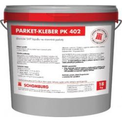 Schomburg PARKETT-KLEBER PK...