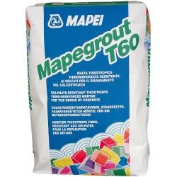 MAPEI MAPEGROUT T60 25 kg