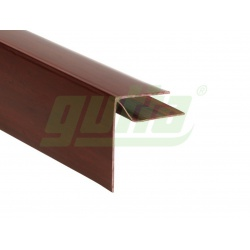 páska balící 48mmx66m transp.