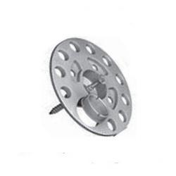 Izolační talíř TTP (Cena za...