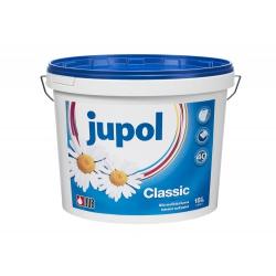JUB JUPOL CLASSIC malířská...
