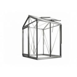Čtyřhranné pletivo IDEAL TENISOVÉ NEZAPLETENÉ PVC 400/45x45/18m - 1,7/2,7mm, zelené