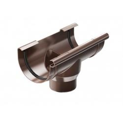 Kotlík PVC Aqua 75 mm / 63...