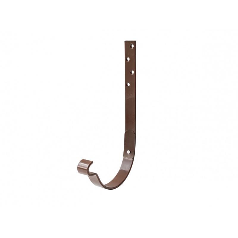 QUICK-MIX DBK-FAS 25 kg C2Tvíceůčelové flexi lepidlo se zvýšenou pružností