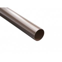 KVK Akrylátová omítka barevná rýhovaná - 2,0 mm 25kg/bal.