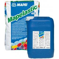 Mapei MAPELASTIC /A+B 32...