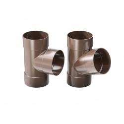Ukončovací lišta k dlažbě NEREZ L 8 mm / 2,5m, tloušťka 0,8mm