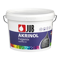 JUB AKRINOL FUGAMIX...