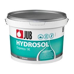 JUB HYDROSOL EXPRESS 1K / 5...
