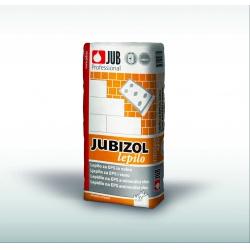 JUB JUBIZOL LEPIDLO / 25 kg
