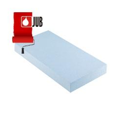 Rigidur podlaha E 20 20/500/1500 (Cena za m2)