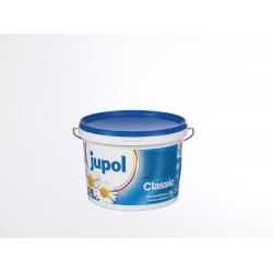 Mapei TOPCEM PRONTO 25 kg/bal. Rychlovazný cementový hotový potěr