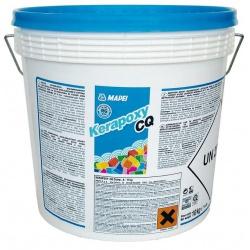 MAPEI KERAPOXY CQ 3kg