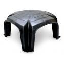JUB AKRIL EMULZE 18 kg akrylátový základní nátěr a plastifikátor