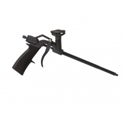 Aplikační pistole na PU...