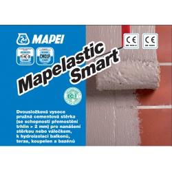 Mapei MAPELASTIC SMART /A+B...