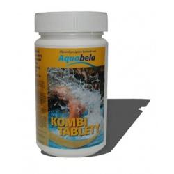 Aquabela KOMBI TABLETY 5kg