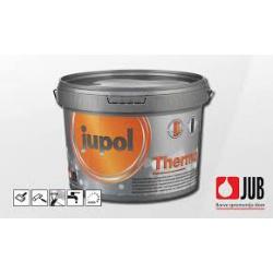 JUB JUPOL THERMO bílá 1001 5 L