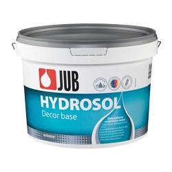 JUB HYDROSOL DECOR 8 kg