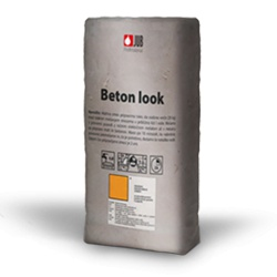 JUB DECOR BETON LOOK 20 kg