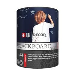 JUB DECOR BLACKBOARD PAINT...