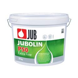 JUB JUBOLIN P50 Extra Fine...