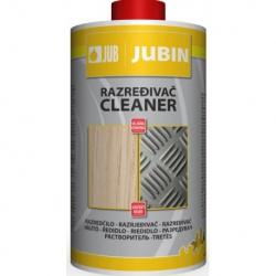 JUB JUBIN CLEANER 0,9 L