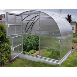 Gardentec Classic PROFI, 8...