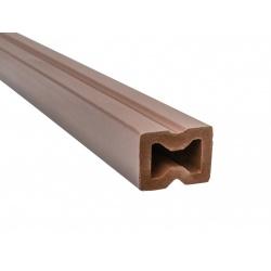 PCI CSP 43 25 kg kalciosulfátová (sádrová) stěrka