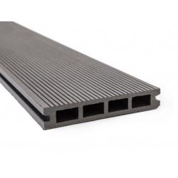 PCI PAR 365 15kg
