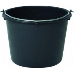 Stavební vědro (kbelík) 20...