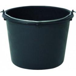 Stavební vědro (kbelík) 12...