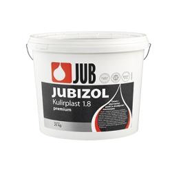 JUB JUBIZOL KULIRPLAST 2,0...