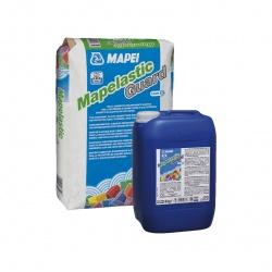 Mapei MAPELASTIC GUARD /A+B...
