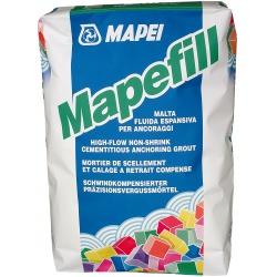 MAPEI MAPEFILL 25 kg