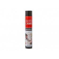 Red Label - Pistol 750 ml...