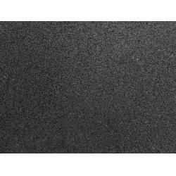 lemovka 48mmx10m-béžová