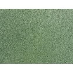 lemovka 48mmx10m-šedá