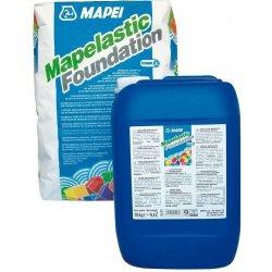 Mapei MAPELASTIC FOUNDATION...
