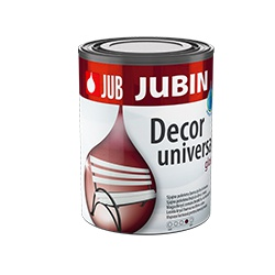 JUB JUBIN DECOR UNIVERSAL...