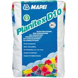 MAPEI PLANITEX D10 25 kg