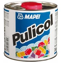 MAPEI PULICOL 2000 2,5 kg