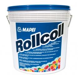 MAPEI ROLLCOLL 16kg...