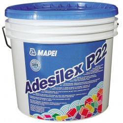 MAPEI ADESILEX P22 1 kg/bal.