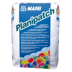 MAPEI PLANIPATCH 25 kg
