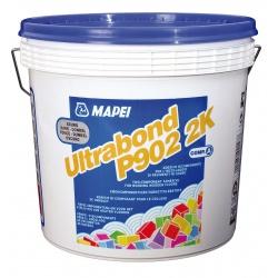 MAPEI ULTRABOND P902 2K...