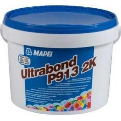 MAPEI ULTRABOND P913 2K...